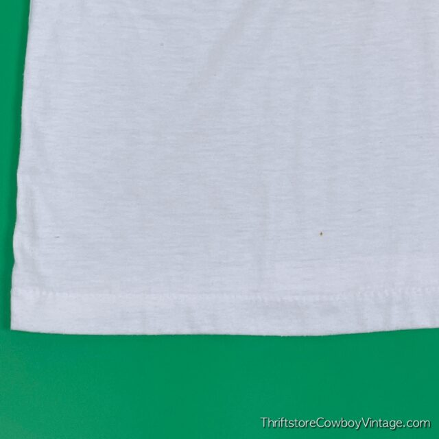 Vintage 80s JIMMY CONNORS POLO Slazenger SMALL 8