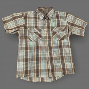 Casual & Button-Down Shirts