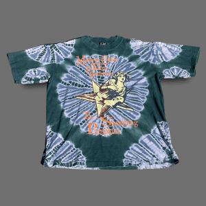 Band, Music & Concert T-Shirts
